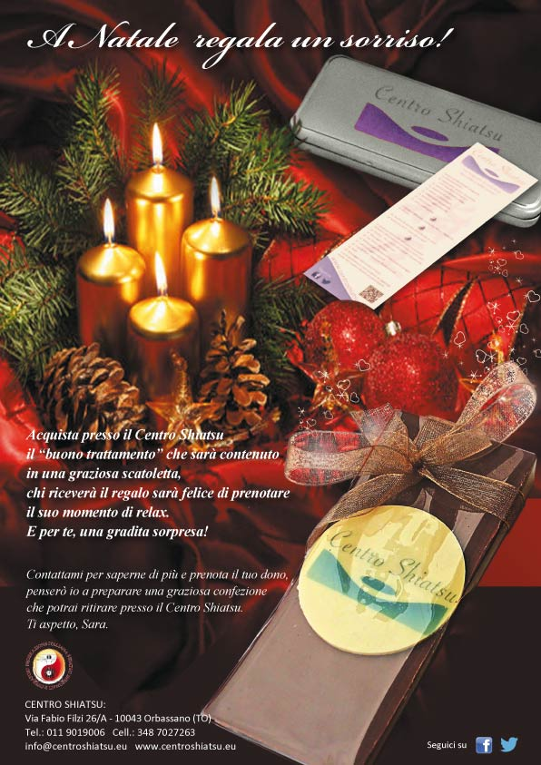 LOCANDINA Natale2014